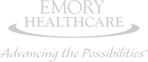 The Emory Cystic Fibrosis Center, Atlanta