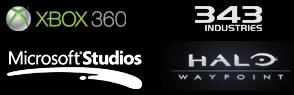 halo xbox microsoft studios 343 industries
