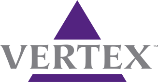 Vertex Pharmaceuticals Inc.